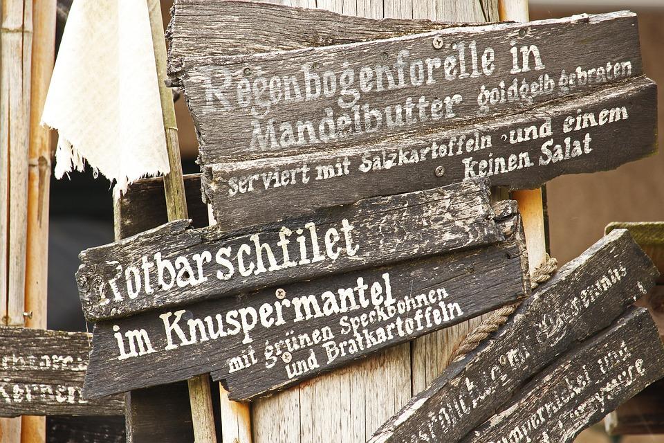 Unser Schiffer-Stammtisch: jeden zweiten Donnerstag im Monat live im Web.